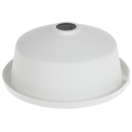 Carcasa protectora DS-1253ZJ-L