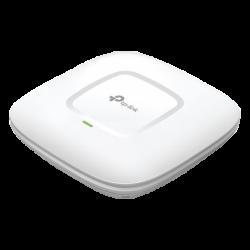 Punto de acceso Wifi EAP110