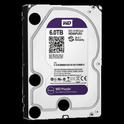 Disco duro 6 TB HD6TB