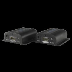 Extensor activo HDMI-EXT