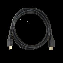 Cable HDMI HDMI1-2