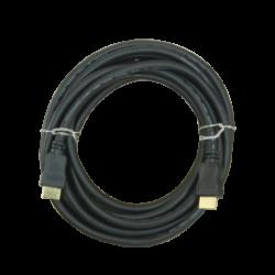 Cable HDMI HDMI1-5