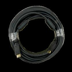 Cable HDMI HDMI1F-10