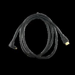Cable HDMI1L-2