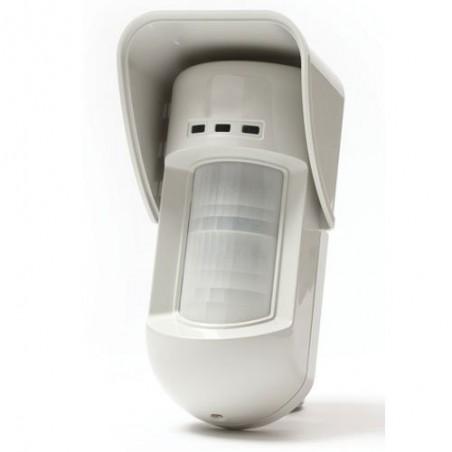 Detector volumétrico EL4800