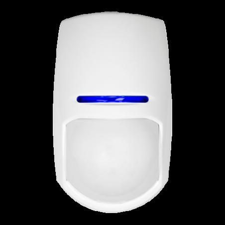 Detector PIR Pyronix...