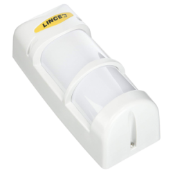 Detector PIR LINCE-1673-DAM