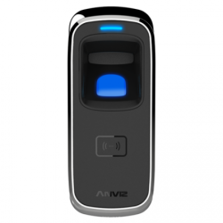 Lector Biométrico M5