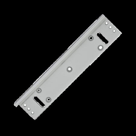 Cerradura MBK-180L-S