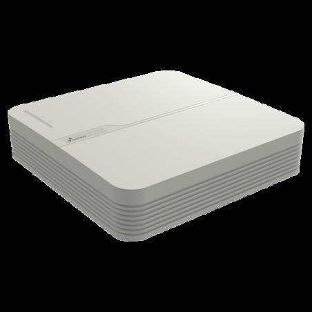 Videograbador 4n1 NV-XVR410