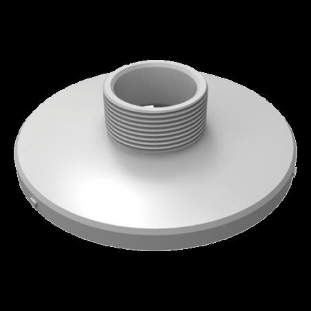 Adaptador de rosca para SD29