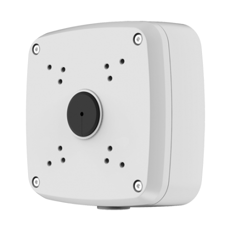 Caja conexiones para HFW9...