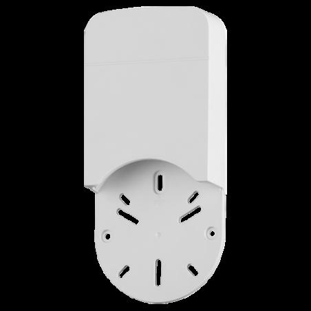 Caja de conexiones  PFA12A