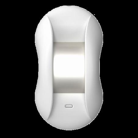 Detector Volumétrico PIR-800