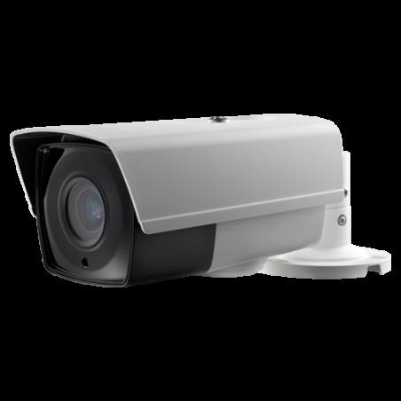 Cámara HDTVI 1080p (25FPS)...