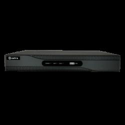 Grabador NVR para cámaras...