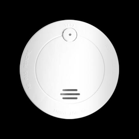 Detector Humos SMK-500