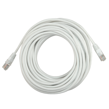 Cable UTP1-10W