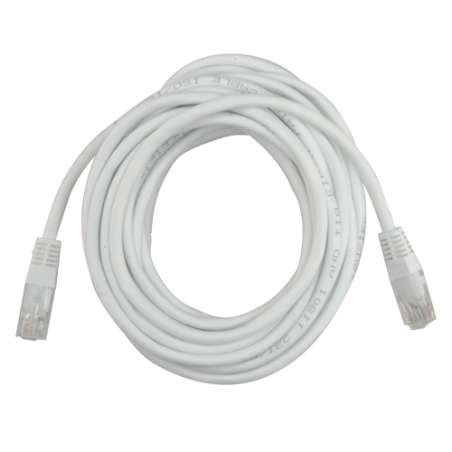Cable UTP1-5W