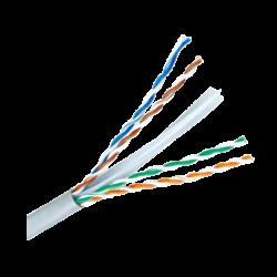 Bobina Cable UTP 6E...