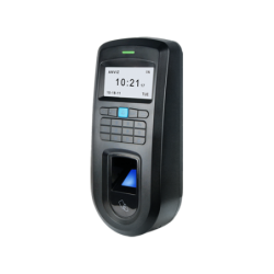Lector biométrico VF30-ID