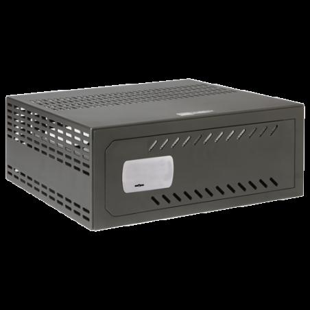 Caja Fuerte VR-100