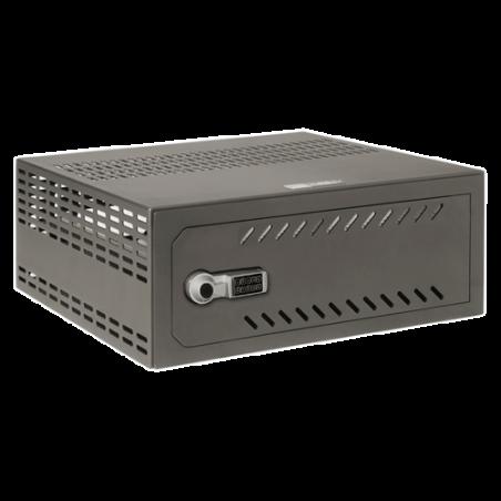 Caja Fuerte DVR VR-100E