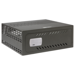 Caja Fuerte VR-110