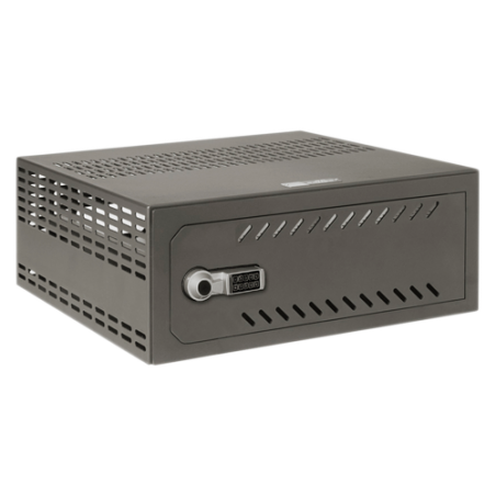 Caja Fuerte VR-110E
