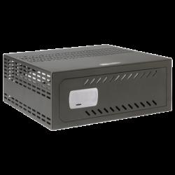 Caja Fuerte VR-120