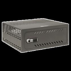 Caja Fuerte VR-120E