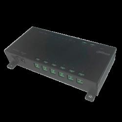 Switch 2-hilos VTNS1006A-2