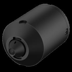 Mini cámara IP XS-IPMC001-4
