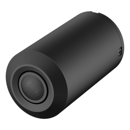 Mini cámara IP XS-IPMC003-4