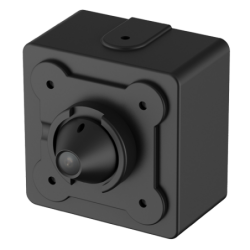 Mini cámara IP XS-IPMC004-4