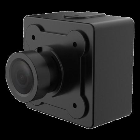 Mini cámara IP XS-IPMC005-4