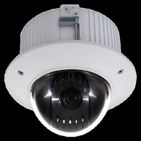 Cámara IP PTZ XS-IPSD72C12-2