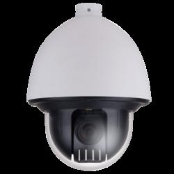Cámara IP PTZ XS-IPSD7330IA-4