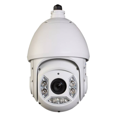 Cámara IP PTZ XS-IPSD8130IA-4
