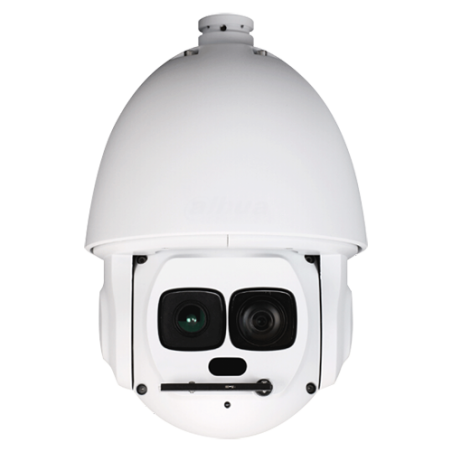 Cámara IP PTZ XS-IPSD9430IA-2