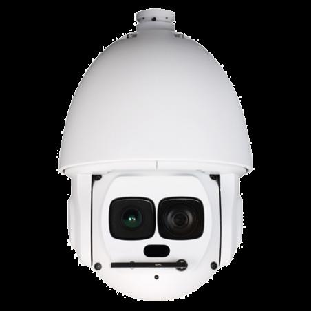 Cámara IP XS-IPSD9445WIA-2