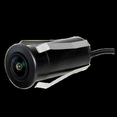 Minicámara HDCVI - 1080P...