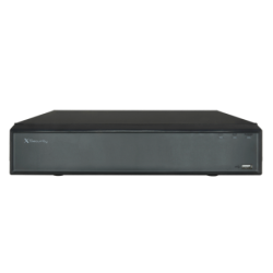 Grabador XS-NVR6864-4K