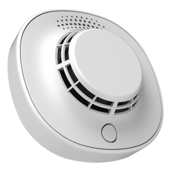 Detector de humo XS-SMOKE-W