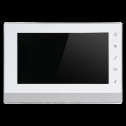 Monitor para Videoportero...
