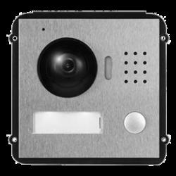 Videoportero IP XS-V2000E-MIP