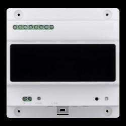 Conversor XS-V3000NC-2
