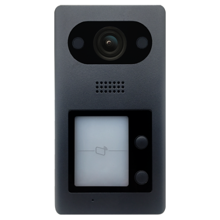 Videoportero IP XS-V3211E
