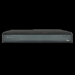 Videograbador 5n1 XS-XVR6108-H