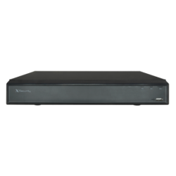 Videograbador 5n1 XS-XVR6232-H
